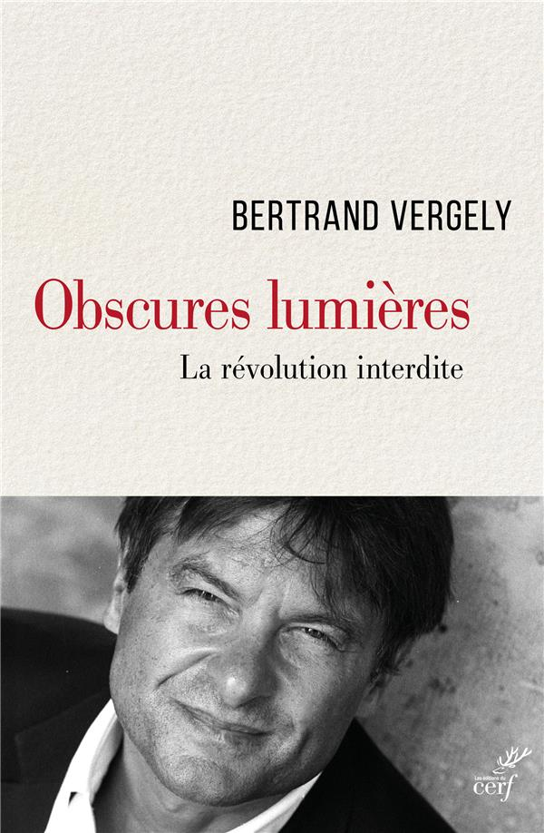 OBSCURES LUMIERES